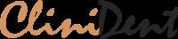 Logo Clinident